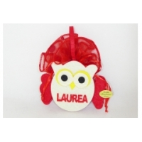 Lauree
