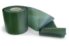 Nastro Pellicola graine Film Verde Bottiglia 8 Cm