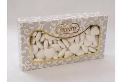 Confetti Buratti A Cuore Misura Magnum 1 Kg