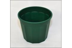 Vaso Euro 16x13.5 Cm