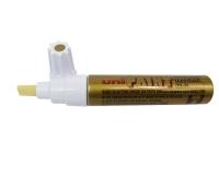 Pennarello Gold Maxi